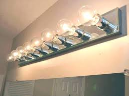 remove light fixture small bathroom ceiling light fixtures light fixture s light fixture s how to