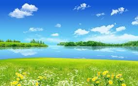 summer nature backgrounds. Exellent Backgrounds Summer Backgrounds On Nature K