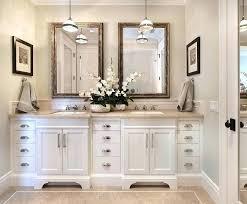 Vanity In Bathroom Ideas Bathroom Vanity Ideas White Bathroom