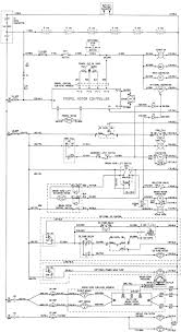 tennant wiring diagram wiring diagram tennant wiring diagram wiring diagram fascinating tennant 5400 wiring diagram tennant wiring diagram