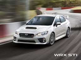 subaru wrx 2015 grey. 2015 subaru wrx sti in white wrx grey