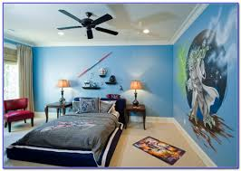 Painting A Bedroom Cool Colors To Paint A Bedroom Painting Home Design Ideas