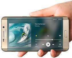 beste smart home l sung. simple smart samsung galaxy s6 edge plus display inside beste smart home l sung s