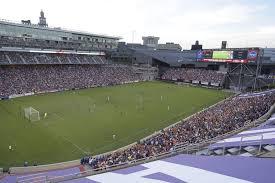 Nippert Stadium Fc Cincinnati Seating Chart Uc Fcc Announce Additional Nippert Stadium Renovations Fc