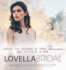 Lovella Bridal Dress Attire Glendale Ca Weddingwire