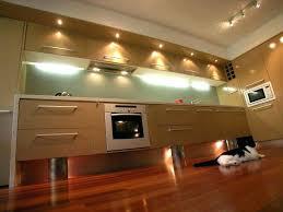 unfinished basement lighting ideas. Finished Basement Lighting For Unfinished Ceiling Medium  Size Of Ideas G
