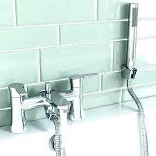 shower attachments