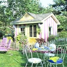cottage backyard landscaping ideas attractive cottage backyard ideas small backyard  cottage ideas garden state plaza amc . cottage backyard ...