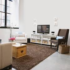 bose gs series 2. bose® cinemate® gs series ii digital home cinema speaker system silver (open box bose gs 2