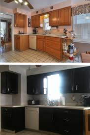 Diy Gel Stain Kitchen Cabinets 13 Best Images About Espresso Gel Stain On Pinterest Stains