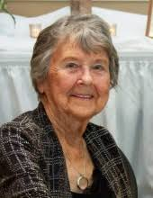 Mary Donna Scaturro Obituary - Visitation & Funeral Information