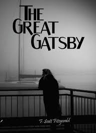 the great gatsby reread this one before the came out so much better when you a reading it for