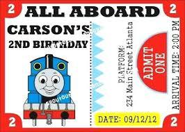 train invitation template free basketball ticket birthday invitation template free card children