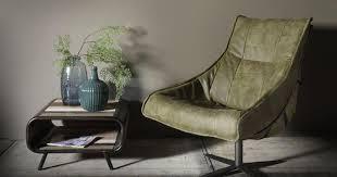 Afbeeldingsresultaat voor fauteuil anker