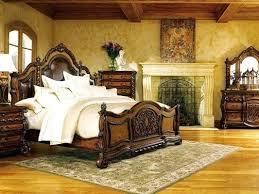tuscan style bedroom furniture. Bedroom Creative Tuscan Style Furniture 1 A