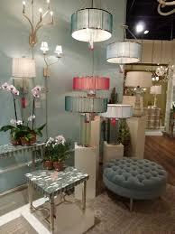 old hollywood style furniture. Lighting Design Of Old Hollywood Glamour Decor Style Furniture W