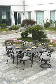watsons outdoor furniture