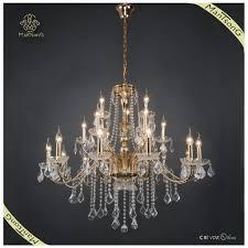 great crystal chandelier lighting fixtures gold crystal chandelier lighting fixture 21 arms classic metal buy lighting fixtures