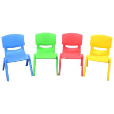 kmart outdoor chairs lawn chair outdoor chairs kmart outdoor furniture on kmart outdoor chairs