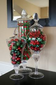 Celebrate It Decorative Fillers 17 Best Ideas About Jar Fillers On Pinterest Cheap Vases Easy