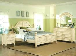 Cheap Bedroom Furniture Distressed White Bedroom Furniture ...