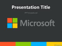 Microsoft Powerpoint Templates 2007 Free Download Microsoft Powerpoint Design Templates Free Puntogov Co