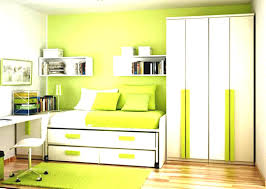 Space Saving Designs Like Small Bedroom Layout Ideas For Kids - Types of bedroom furniture