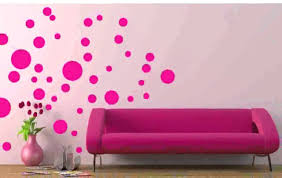 glitter wall decal glitter polka dot wall decals home design ideas black polka dot wall decals