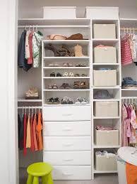 simple closet organization ideas. Back To Article → Closet Organization Ideas Simple Closet Organization Ideas