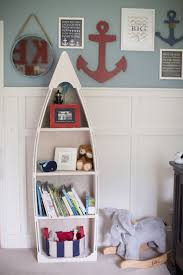 interior nautical decorations for nursery stylish sailboat theme jangler with regard to 10 from nautical