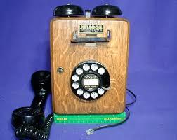 vintage telephones pg5c htm click to enlarge