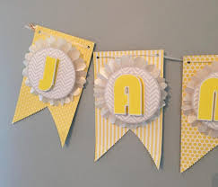 baby shower banners 14 cutest diy baby shower decorations to try shelterness