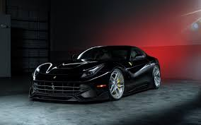 ferrari wallpaper. ferrari f12 berlinetta wallpaper