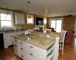 white cabinets with brown granite white kitchen cabinets with brown granite