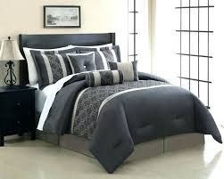 california king sized bedspreads size flannel comforter sets queen cal chevron bedding daybed home siz