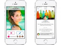 Coffee meets bagel internet dating sites. Where Coffee Meets Bagel The Dating App Startup That Turned Down 30m Shark Tank Offer Is Today Abc News