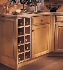 wine rack cabinet insert lowes. Delighful Cabinet Cabinet Wine Rack Base Wood Plans    Inside Wine Rack Cabinet Insert Lowes
