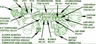 1982 jeep cj5 wiring diagram 1982 trailer wiring diagram for 1967 jeep cj5 wiring diagram