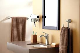 O Moen Voss Faucet Bathroom Collections For Specs