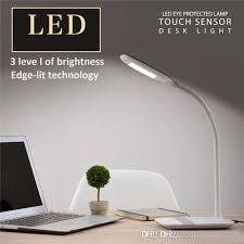 office lighting levels at work. flexible led table lamps child eye care dimmable night desk lighting modern study book reading work lights for bedroom office mt-l610 levels at