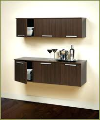 wall mounted cabinets office. wall mounted storage cabinets for office ed s n