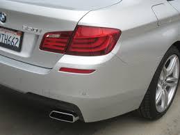 BMW 5 Series bmw 550i coupe : 550i Chrome Exhaust Tip source? - Bimmerfest - BMW Forums