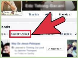how to meet new people on facebook 10
