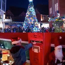 Christmas Lights St Albans 2018 Enjoystalbans Hashtag On Twitter