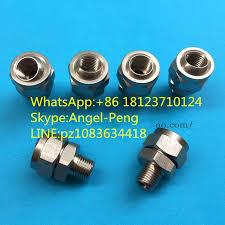 fan nozzle. 36275 adjustable ball fittings,adjustable swivel joints nozzle,adjustable connection flat fan nozzle