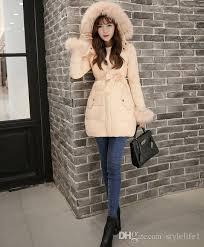 2018 new warm 85 down russian winter coat thickening cotton outwear for women winter outwear winter jacket warm from stylelife1 69 35 dhgate com
