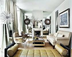 interior furniture layout narrow living. Living Room Layout Designs Long Narrow Ideas Furniture . Interior