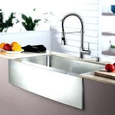 30 inch a sink inch white a front kitchen sink a front kitchen sinks for sinks 30 inch a sink