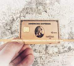 09nacgold1 cover is effective from 1 december 2020 before you travel… • this booklet contains important information about your american express gold card insurance. Amex Gold More Valuable Than Ever Before One Mile At A Time