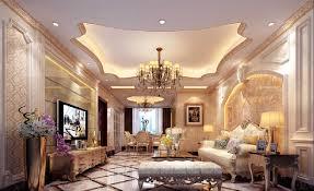 european home interior design. fascinating european home interior design tips in ideas o